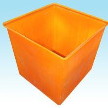 供应涂料桶化工桶