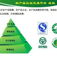 农产品交易系统