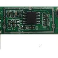 RF接收模块RXB6