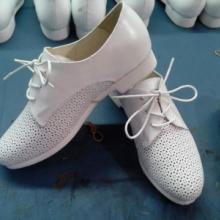 供应2013-8单鞋