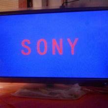 供应电视机