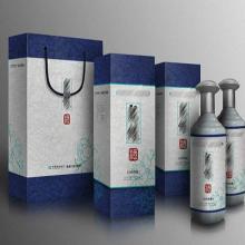 月饼礼盒包装盒-杭州高档月饼包装设计公司-杭州云策包装服务有限公司
