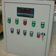 供应喀什电箱电控柜