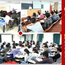 西安造价员考前培训招生 陕西海学教育培训学校批发