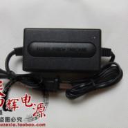 12V2A电源开关电源适配器监控电源图片
