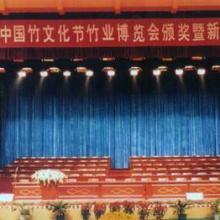 供应舞台机械幕布