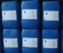 供应乌鲁木齐品牌锅炉除垢剂