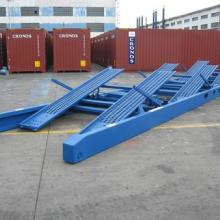 仓储集装箱_20英尺散货集装箱 20英尺散货集装箱厂家