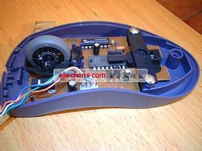 供应光电鼠标