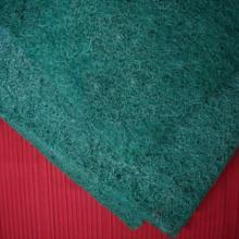 供应昆山冷却塔消音毯  昆山冷却塔消音毯价格  冷却塔消音毯报价图片