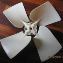 供应昆山良机冷却塔风机 昆山良机冷却塔风机减速机 苏州冷却塔减速批发