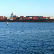 供应佛山到齐齐哈尔海运专线-内贸水运,船运,国内海运