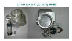 供应河北质最好的空压机配件丰润县空压机配件