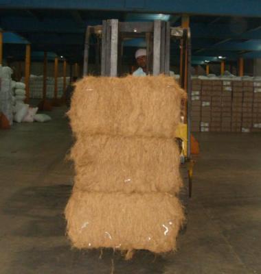 椰棕丝供应商图片/椰棕丝供应商样板图 (4)