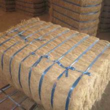椰棕丝供应商