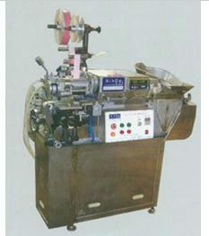 供应包装机械