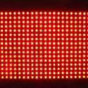 P10半户外单红模组图片