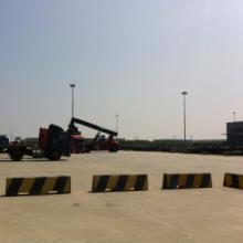 供应无锡进口电焊切割设备的流程