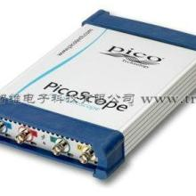 供应PICO示波器PicoScope6000系列批发