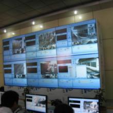 供应苏州安防监控摄像机设备生产供应商