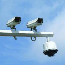 供应苏州学校监控摄像机工程