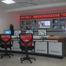 供应昆山监控摄像机监控安防工程安装