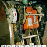 液压切管机  天津自爬式液压切管机  切管机 自爬式液压切管机