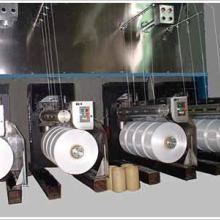 供应BCF丙纶纺丝机设备