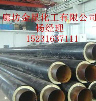 聚氨酯保温管图片/聚氨酯保温管样板图 (4)
