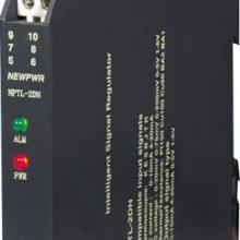 供应南京优倍NPPD-C111D信号隔离配电器安全栅