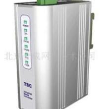 供应MC210FT工业级光电转换器光纤收发器TSC