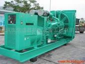 发电机出租发电机销售发电机维修批发