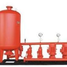 供应消防气压供水成套
