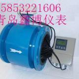 供应山矿用污水处理电磁流量计