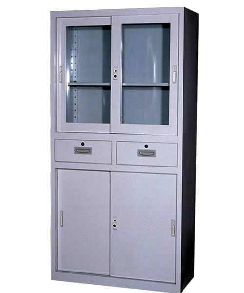 供应山西各种文件柜