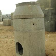 混凝土结构 检查井 化粪池