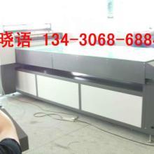 供应玻璃壁橱门印刷机生产厂家价格
