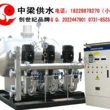 供应鹰潭萍乡变频调速供水设备概述