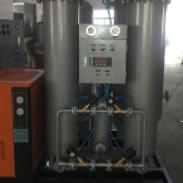 10立方制氮机维修图片
