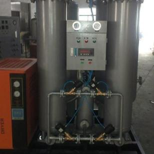 10立方制氮机设备图片