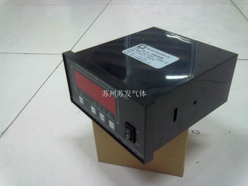 供应制氮机专用氮气分析仪