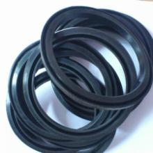 供应用于轴承箱的国产Z型和TSNG型密封圈批发