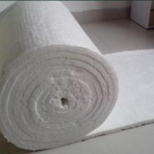 供应普通 标准 高纯 高铝 低锆 含锆陶瓷纤维毯