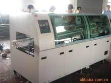 惠州波峰焊回收销售