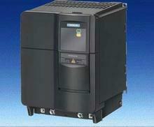 二手变频器回收厂家回收变频器大功率变频器回收