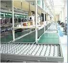供应电视机生产线回收,上门拆卸,安全快捷