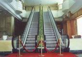 惠州哪里回收二手电梯图片