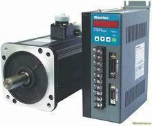 供应中山PLC伺服电机回收,中山PLC伺服电机回收价钱