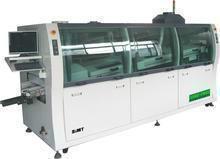 供应二手波峰焊回收;深圳二手波峰焊回收;二手波峰焊回收价格
