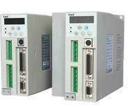 东莞PLC伺服电机回收图片